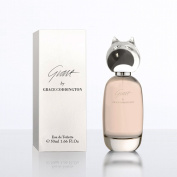 Grace Eau de Toilette by Grace Coddington 50 ml by Comme des Garcons