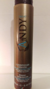 Dikson Andy Repairing Conditioner 250ml