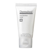 Dermaheal Hair Nutrition Pack Plus 150ml Intensive nutrition to hair scalp