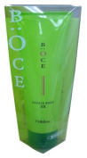 Molto Bene B:OCE Repair Keep SR - 120ml