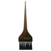 OCS Hair Colouring Brush