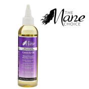 Multi-Vitamin Scalp Nourishing Growth Oil Mane Choice 120ml