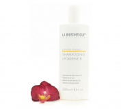 La Biosthetique Shampooing Lipokerine B - Shampoo for Dry Scalp 250ml/8.4oz