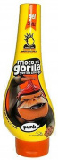 Moco De Gorila Punk Squizz Hair Gel