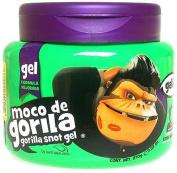 Moco De Gorila Galan Hair Gel Jar