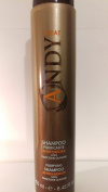 Dikson Andy Purificante Purifying Shampoo 250ml