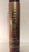 Dikson Andy Rinfrescante Refreshing Shampoo 250ml