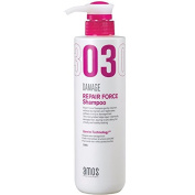 AMOREPACIFIC AMOS Professional Repair Force Shampoo 500g