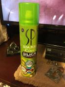 Seda Pure Kiwi Profesional silica