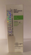 Keratage Split Ends Repair Serum 180ml