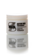 ZORGANICS ACTIVE MEN Performance Matte Pomade