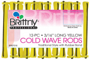 BR ROD C/WAVE LONG-YE 12CT BR67518