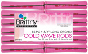 BR ROD C/WAVE LONG-LILAC 12CT BR67513