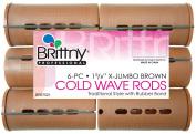 BR ROD C/WAVE X-JUMBO-BR 6CT BR67521