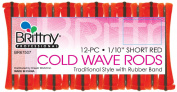 BR ROD C/WAVE SHORT-RD 12CT BR67507