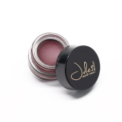 JMTM Evershadow Plum