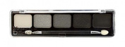 Measurable Difference Platinum Nights Eyeshadow