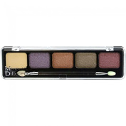 Measurable Difference Wine Aroma Eyeshadow