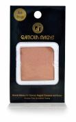 Glamour Magnet Shimmer Bronzer- SAHARA- Shimmer Golden Chocolate