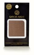 Glamour Magnet Shimmer Bronzer- Mojave Shimmer Golden Bark Brown