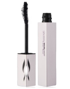Drasawee Voluminous Curved Not-blooming Eyelash Mascara Very Black