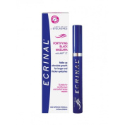 Ecrinal Fortifying Black Mascara with ANP 2+ .680ml