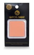 Glamour Magnet Blush - WUNDERLUST- Matte Light Peach