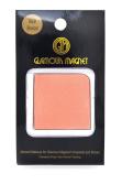 Glamour Magnet Blush- HONEY DEW- Matte Tan Peach