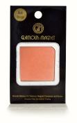 Glamour Magnet Blush- SELFIE- Matte Burnt Peach