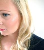 Face Light Reflect Highlighter Creme - Organic, Vegan, Cruelty & Gluten Free make up - BareNatur-AllMinerals Cosmetics