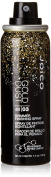 Joico Dust Shimmer Spray, Gold, 1.4 Fluid Ounce