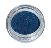 Sprinkles Eye & Body Glitter Razzle Berry