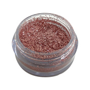 Sprinkles Eye & Body Glitter Double Bubble F
