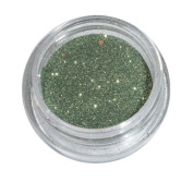 Sprinkles Eye & Body Glitter Pixie Stick F