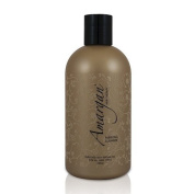 Amargan Hair Therapy Purifying Cleanser, 350ml by Amargan