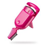 Onson portable eyelash curler