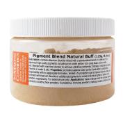 Pigment Blend Natural Buff - 130ml / 125g