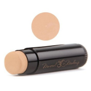 Charming Foundation Crème Stick