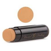 Gorgeous Foundation Crème Stick