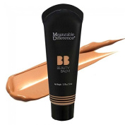 Measurable Difference BB Cream in Medium