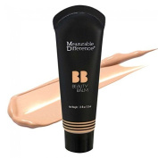 Measurable Difference BB Cream in Light