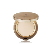 AHC UV CAPTURE SUN PACT VOL.23 (NATURAL BEIGE / SPF31 PA+++), Offering Multi-Function Effects, Including Coverage, Moisturising, and Sun Protection