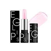 EGLIPS Multi Unique Primer 3.4g / Beautynet Korea