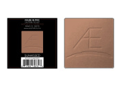 Aesthetica Cosmetics Powder Refill for Square Powder Contour and Highlighting Palette