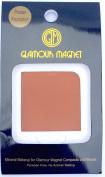 Glamour Magnet Powder -DARK BRONZE