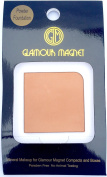 Glamour Magnet Powder- HONEY