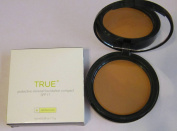 Being True Protective Mineral Foundation Compact / SPF17 ~ Deep #1