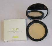Being True Protective Mineral Foundation Compact / SPF 17 ~ Fair #1