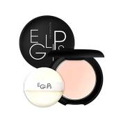EGLIPS Blur Powder Pact 9g / Beautynet Korea