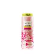 Oriflame Sweden Nature Secrets Talc - Floral Bouquet